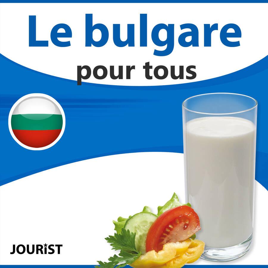 Le bulgare pour tous