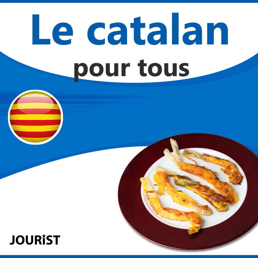 Le catalan pour tous