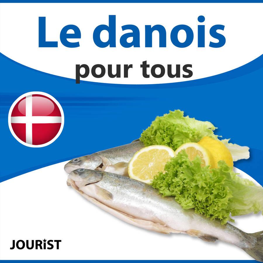 Le danois pour tous