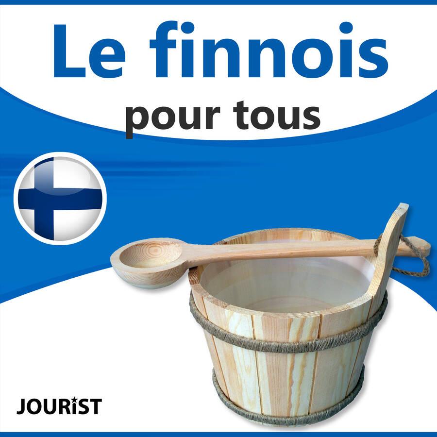 Le finnois pour tous