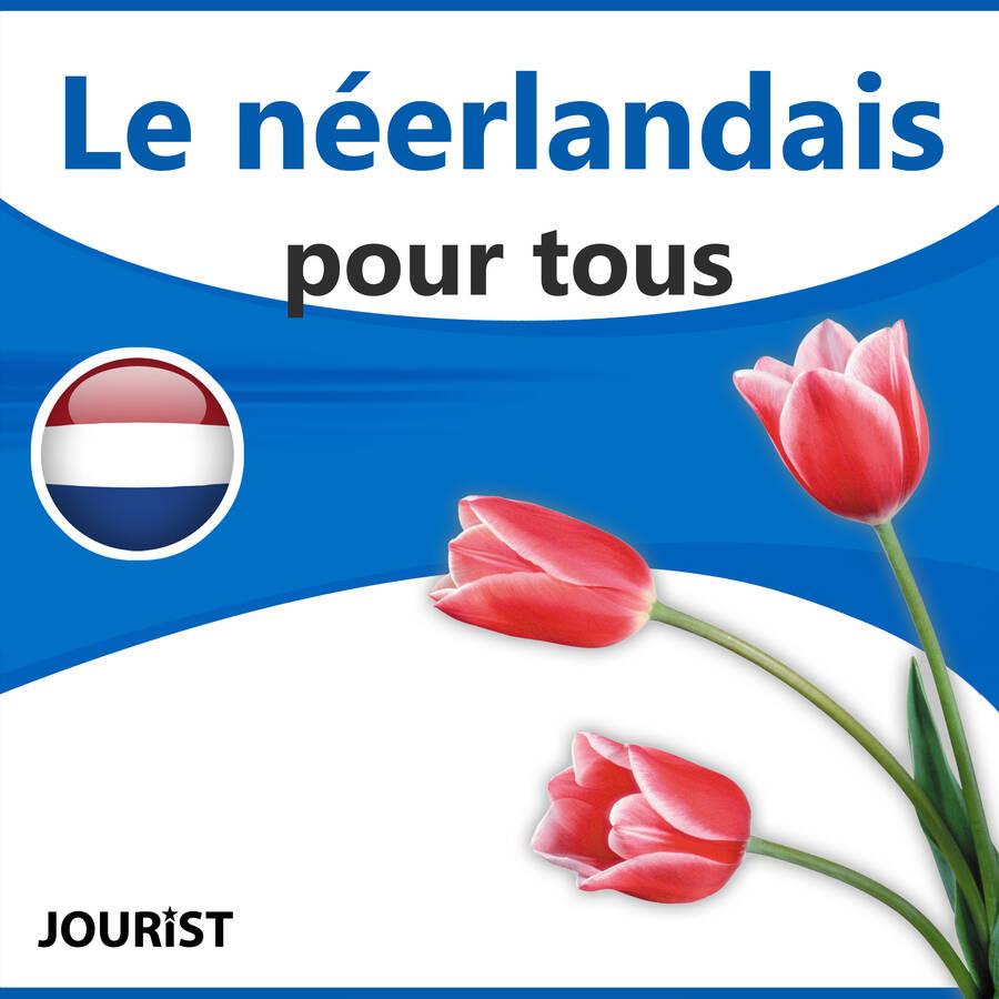 Le néerlandais pour tous