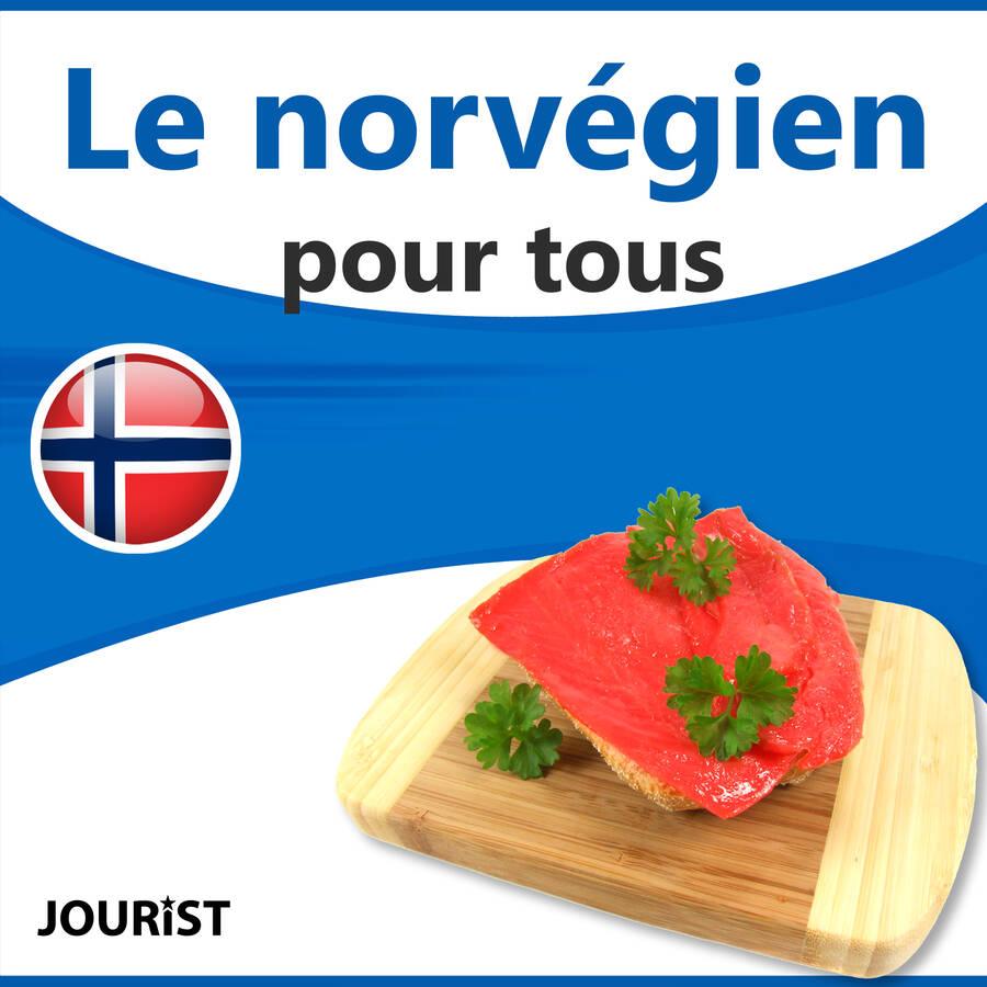 Le norvégien pour tous