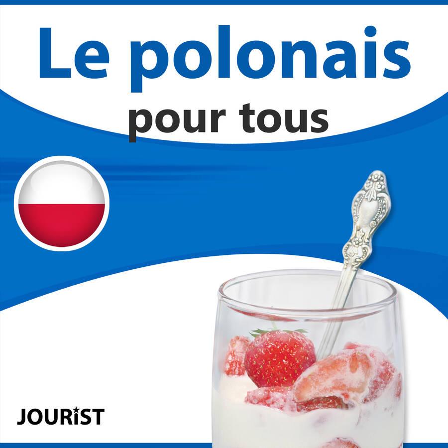 Le polonais pour tous