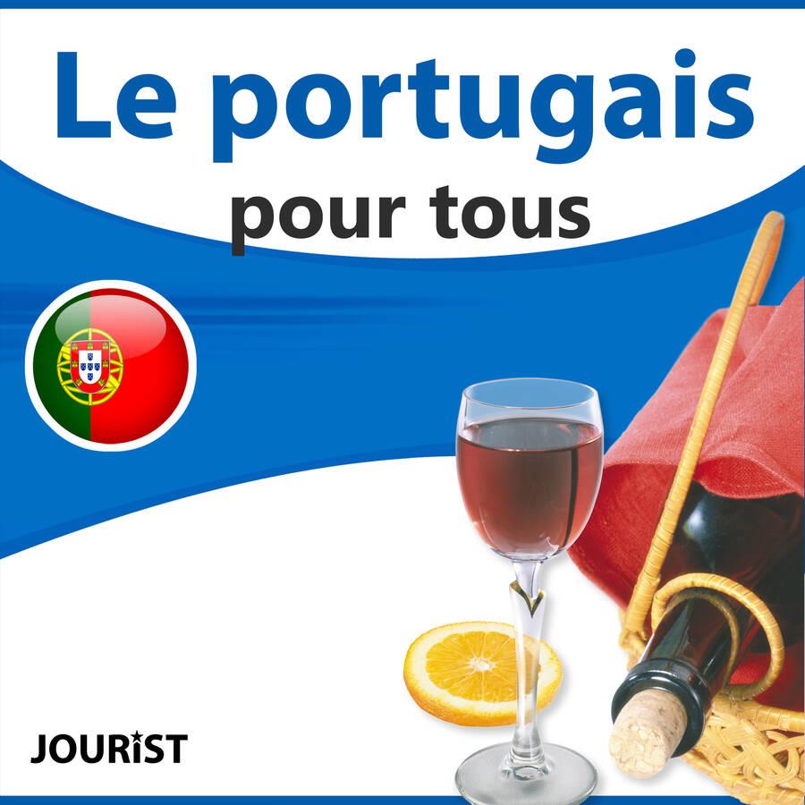 Le portugais pour tous