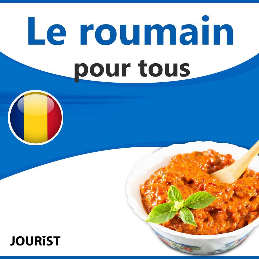 Le roumain pour tous