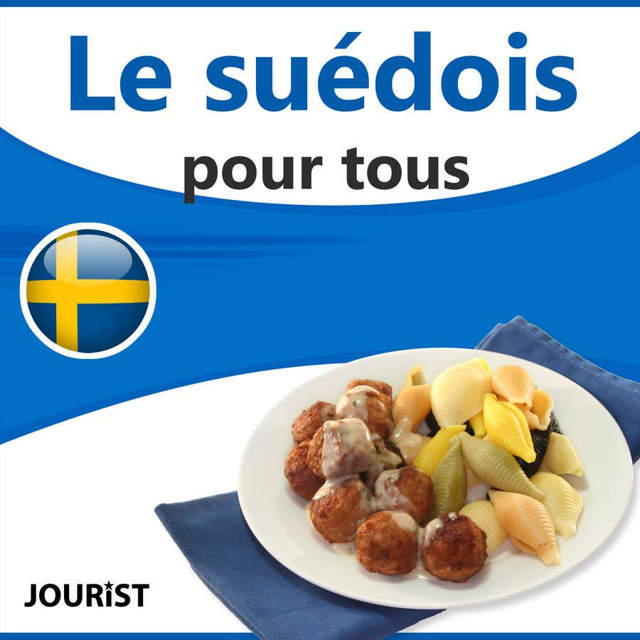 Le suédois pour tous