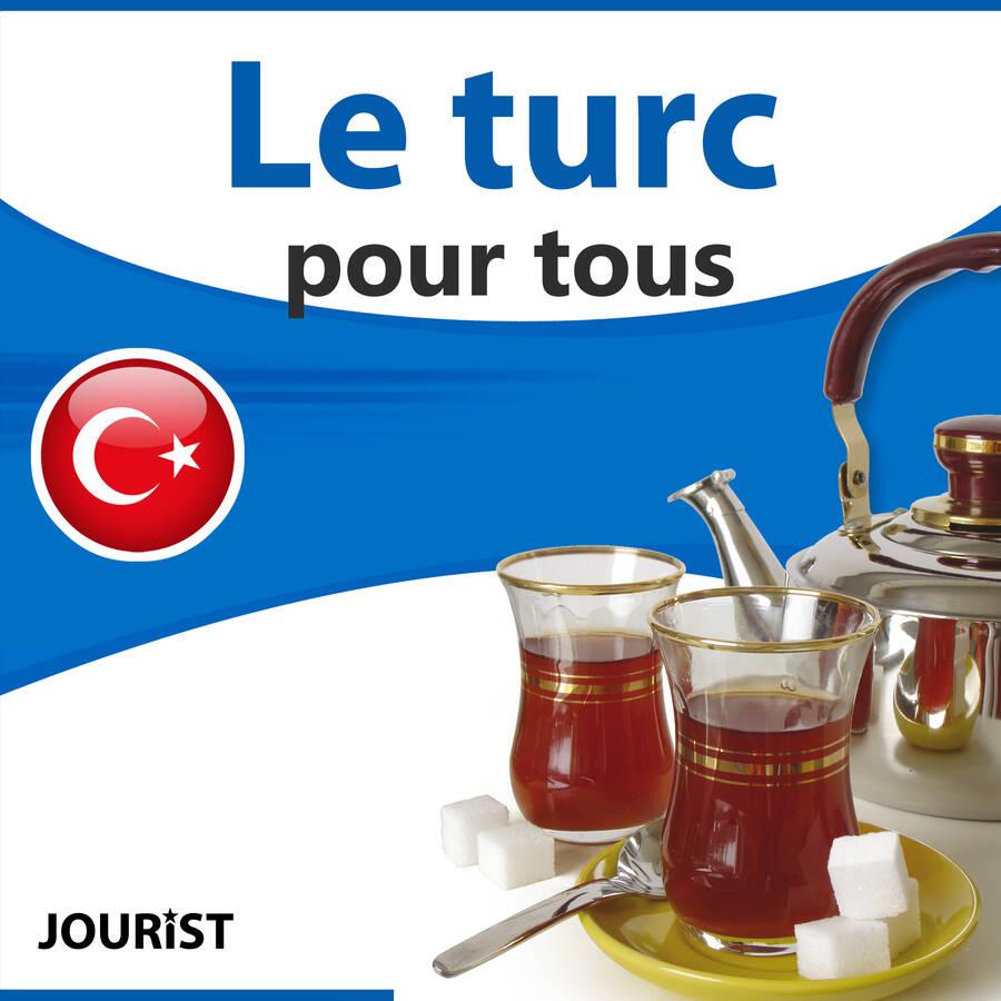 Le turc pour tous
